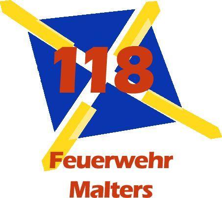 Logo Feuerwehr Malters.jpg